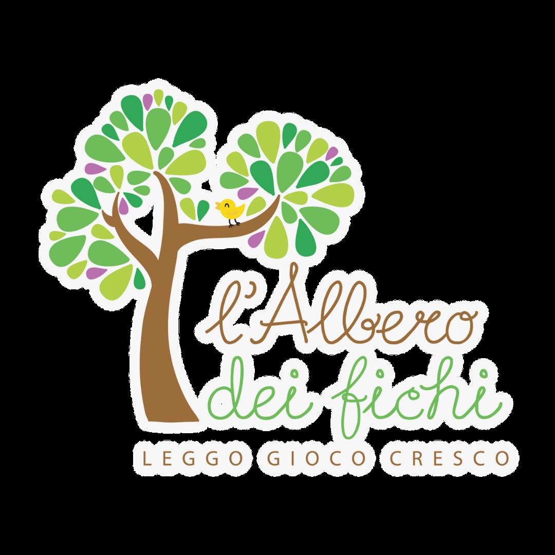 Logo L'Albero dei fichi