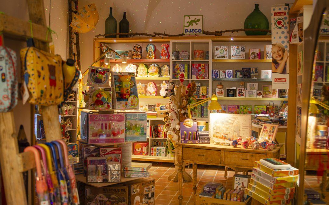 Un Paese senza Libreria, è un Luogo senza Cuore!